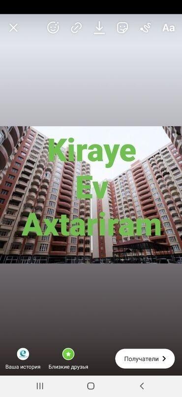 pribor - Azərbaycan: Tecili Gencede kiraye ev axtaririq! Pribor, 777 cast, kapital bank, ka