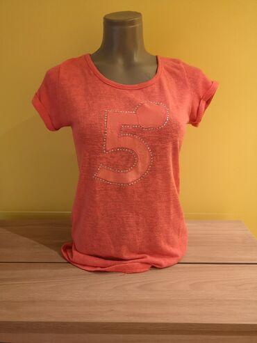 Polo majice - Srbija: Majica, ocuvana Pogledajte moje ostale oglase POVOLJNO
