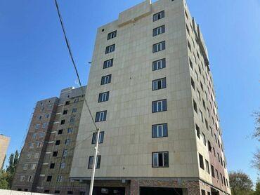 13592 объявлений: Продаю коммерческое помещение, 157квм на цокольном этаже с строящемся