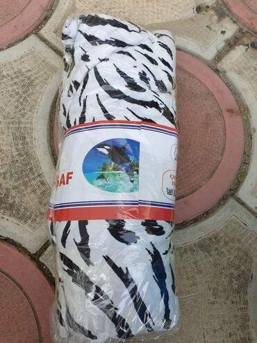 Pamučni čaršavi sa lastišem Dimenzije 160 x240cm Cena 1000 din