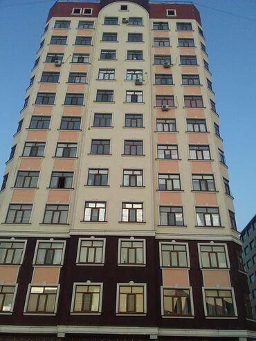 готовые квартиры тс групп в Кыргызстан: Продается квартира: 2 комнаты, 62 кв. м