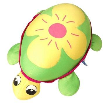 Подушка под голову в форме черепахи в Бишкек