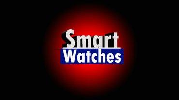 """""""Умные часы"""" по самым низким ценам. Характеристики smart watch: блютуз в Бишкек"""