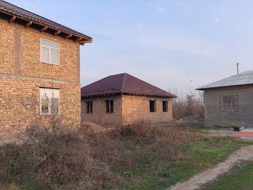 Продажа домов 100 кв. м, 6 комнат, Без ремонта