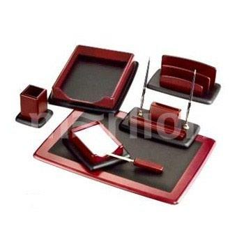 Доски 29 7 x 20 9 см дешевые - Кыргызстан: Настольный набор для руководителяВендорGOOD SUNRISEТип- Настольный
