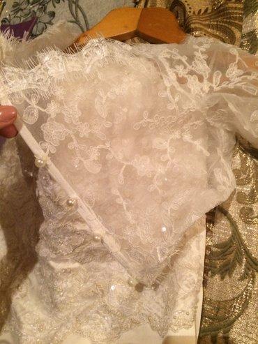 Платья покупали в гименеи за 18000 в Бишкек