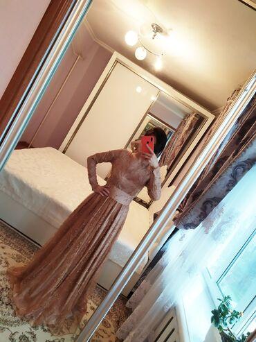 вещи разные в Кыргызстан: Вечерние нарядные платья на любой вкус и цвет. Размер S. Цены разные