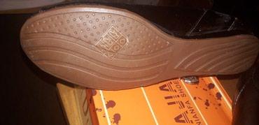 Na prodaju nove patike-cipele br 39 - Novi Becej - slika 3