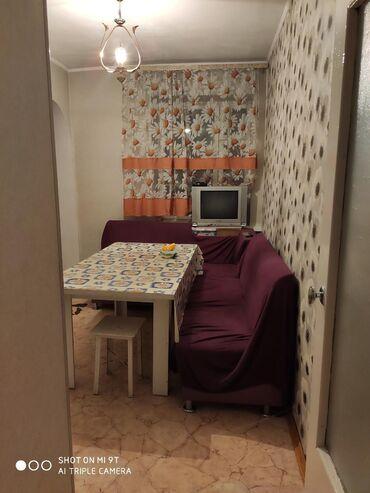 детские-комнаты в Кыргызстан: Сдаю комнату в 3хкв с подселением для 2х девочек. Лермонтова/ Ворошил