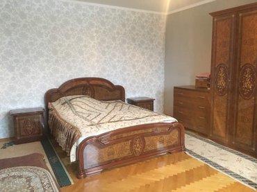 продаётся добротный дом-особняк в районе киргизия-1. дом 2-х этажный ( in Баетов