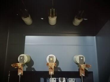 "transformator dlja povyshenija naprjazhenija в Кыргызстан: Компания ОсОО ""ТрансМастер"" осуществляет производство и продажу"