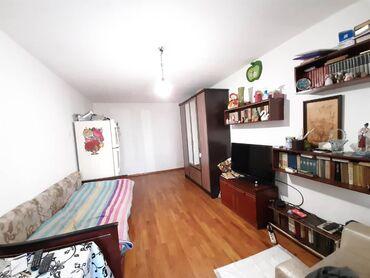 Продается квартира:104 серия, Южные микрорайоны, 3 комнаты, 60 кв. м