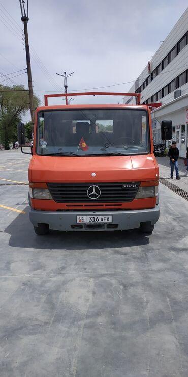 карты памяти 512 гб для навигатора в Кыргызстан: Варио 512 2.9