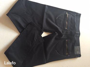 Lee cooper zenske pantalone velicina 29 - Nis