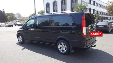 тормоз в Азербайджан: ДвигательТип двигателя: ДизельРасположение двигателя: Спереди