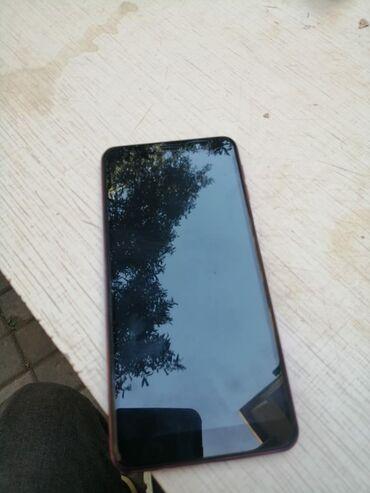 İşlənmiş Samsung A7 64 GB bənövşəyi