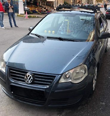 volkswagen tiguan tsi в Азербайджан: Volkswagen Polo,Golf,Jetta,Passat,CC,Bora,Caddy modelleri üçün tavan