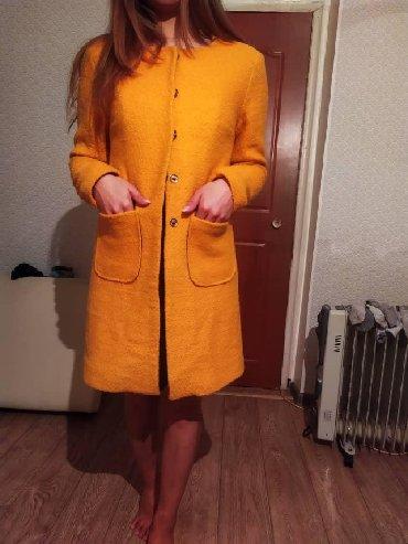 tolko odin raz odeval в Кыргызстан: Sostoyanie novogo odeto bylo 1 raz proshu 1000. razmer 42