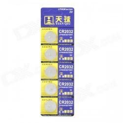 материнская плата бу в Кыргызстан: Батарейка CR 2032 для BIOS материнских плат.Также используются в
