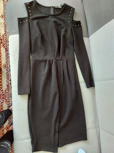 Haljina-orsay-p - Srbija: ORSAY haljina jednom obucena velicina 36 za vise info pisite