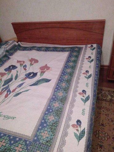 Продается б/у мебель:  в Бишкек