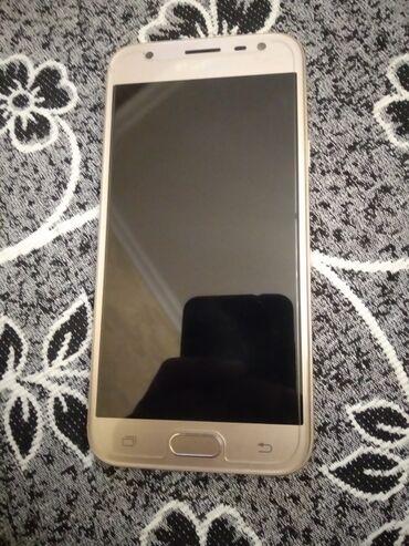 Samsung galaxy note 5 satiram - Saray: İşlənmiş Samsung Galaxy J3 2017 16 GB qızılı