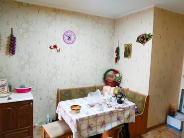 Коммерч помещ 101м2 в Бишкек