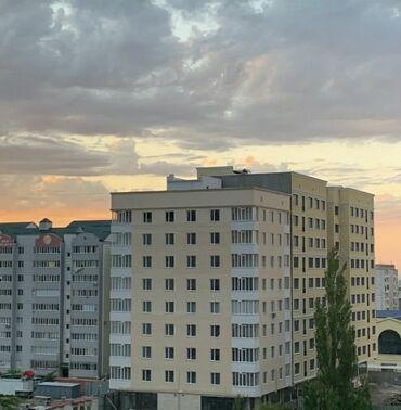 Хонор 9 х цена в бишкеке - Кыргызстан: Продается квартира: 2 комнаты, 64 кв. м