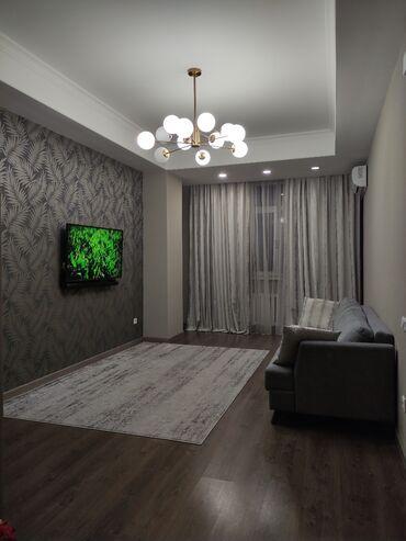 Продается квартира: Элитка, Пишпек, 2 комнаты, 65 кв. м