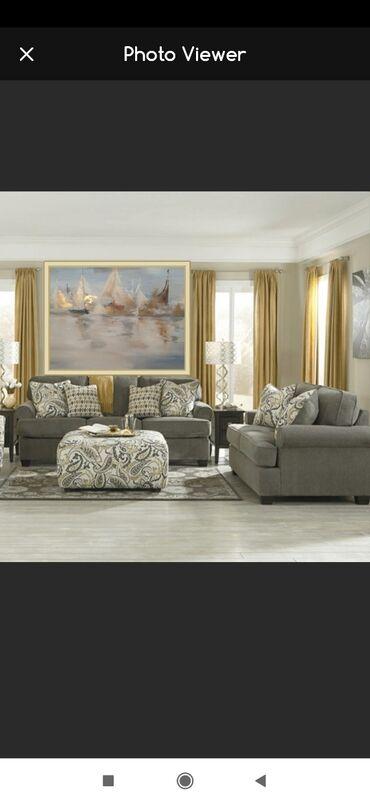 Эксклюзивные интерьерные картины для вашего дома и бизнеса