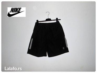 Sorc Nike za kupanje i setnju vel. L - Belgrade