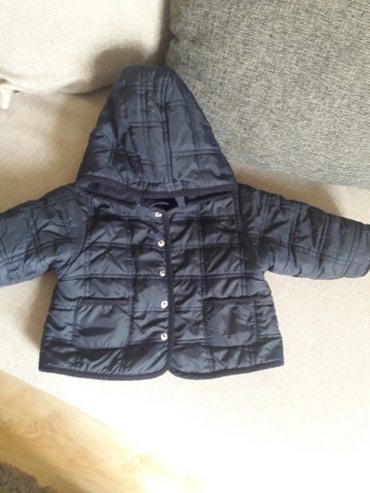 Куртка с Европы, в хорошем состоянии, в Бишкек