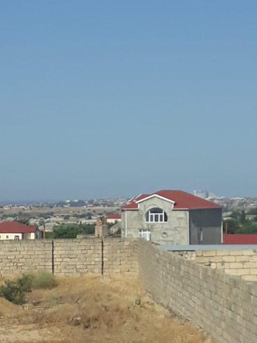 """Bakı şəhərində Sabunçu rayonu Nardaran qəsəbəsi.Nardaran """"Halal""""petrol"""