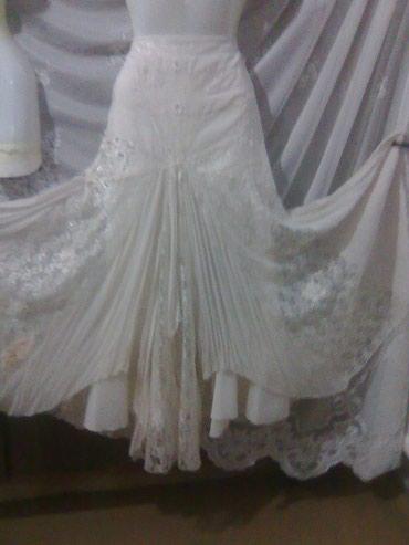 Женская одежда - Кыргызстан: Продаю юбки Б/У. Размеры от 44 до 56. Торг уместен