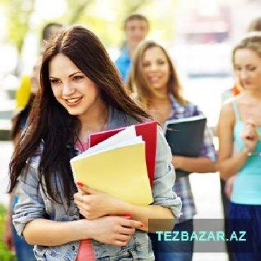 курсы вязание в Азербайджан: Hazirliq Kursleri1 maktaba qadar hazırlıq2 ibtidai sinif Hazırlıği3