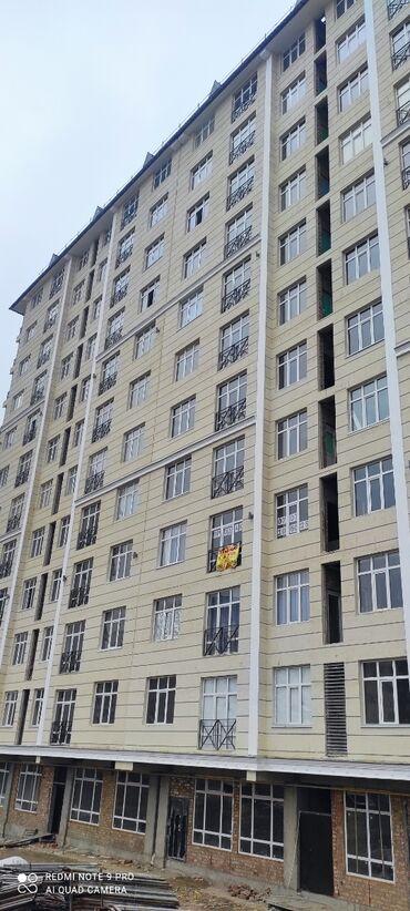 увлажнитель воздуха бишкек in Кыргызстан | АВТОЗАПЧАСТИ: Элитка, 1 комната, 47 кв. м Видеонаблюдение, Лифт, Не затапливалась