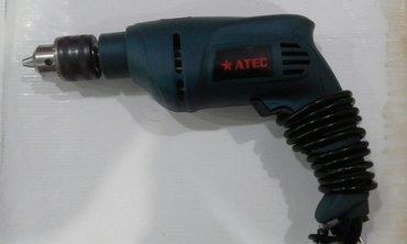 Aston-martin-lagonda-53-at - Azərbaycan: Drel Atec 650 watt gucundedir demir 13 mmlik patronla techiz
