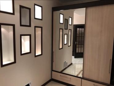 Сдается квартира: 4 комнаты, 150 кв. м., Чок-Тал в Чок-Тал