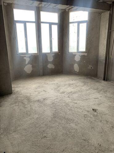 Продается квартира: Элитка, Политех, 3 комнаты, 114 кв. м
