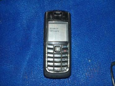 z vse в Кыргызстан: Prodayu tel sostoyanie otlichnoe telefon 60.21 antikvariant vse