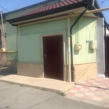 bul bul - Azərbaycan: Ev satilir. Bul bule kendi 3 otaq 1 metbext, hamam tuvalet ( iki