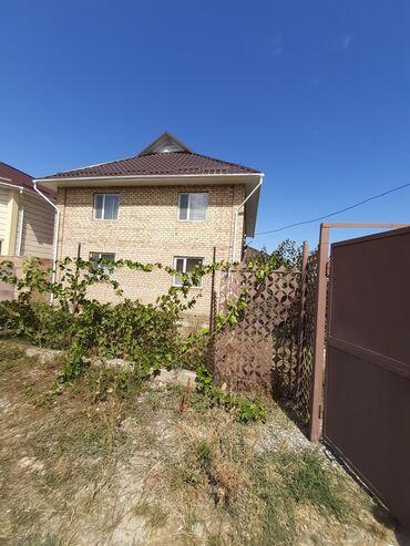 prodam svoj dom в Кыргызстан: Продам Дом 200 кв. м, 8 комнат