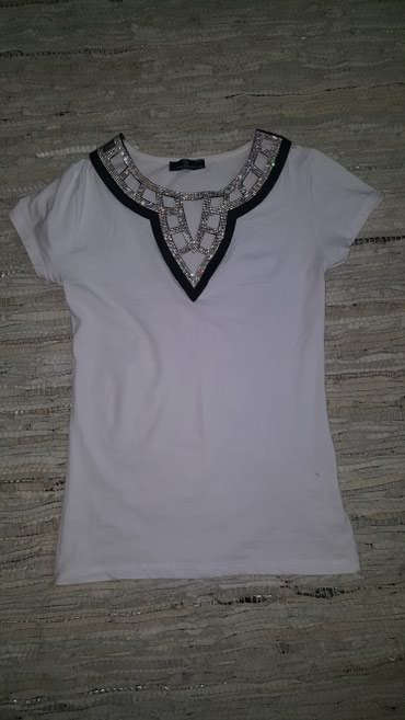 Elegantna majca - Jagodina