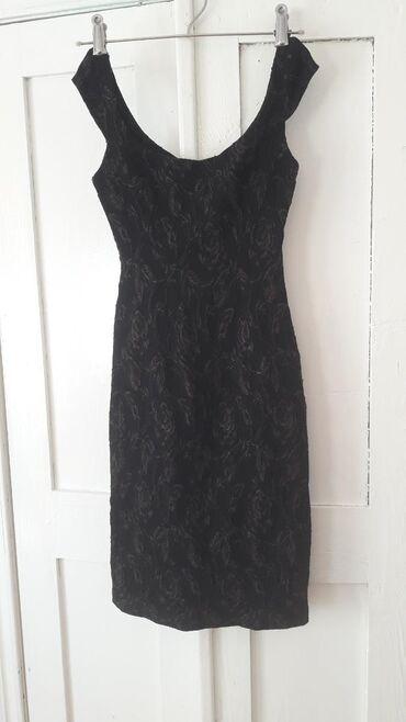 Сокулук Платье новое! Маленькое черное платье!!! Для настоящей леди!