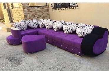 Bu şekildeki divanlar Satdiqdiher cur uqlavoy divanlarin Yigilmasi P