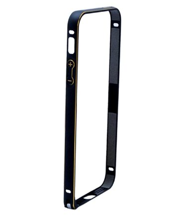 Bumper (iPhone 5s) в Bakı
