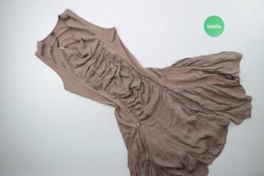 Платье Коктейльное M