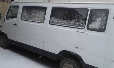 Другой транспорт - Кыргызстан: Срочно срочно прадайу