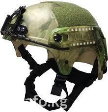 Шлем тактический emerson для активного спорта ценаЗвонить в Лебединовка