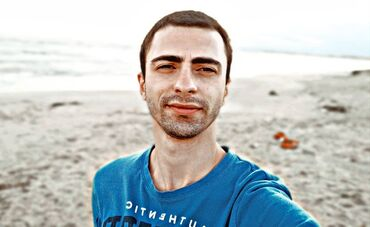audi a6 26 at - Azərbaycan: Salam. Adım Nicat, 26 yaşım var. Təhsil ali. Bakalavr dərəcəm var
